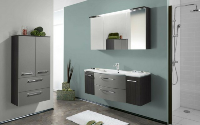 Bathroom 2 - 3081-509